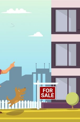 Guide on How to Buy Real Estate in Nepal
