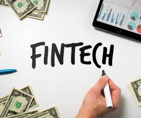 How FinTech Can Help Real Estate